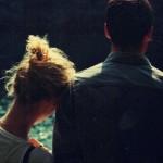 4 tips voor een gelukkig huwelijk
