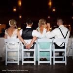Waarom een ceremoniemeester op je bruiloft?