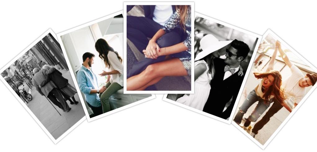 4 tips voor een gelukkig huwelijk- Trouwteam