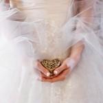 Huwelijks verlanglijst