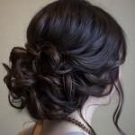 DIY – Bruidkapsel