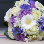 Kom naar de DIY bruidsbeurs