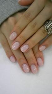 Prachtige nagels voor je huwelijk - Trouwteam