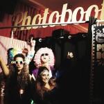 6 redenen voor een photobooth op je bruiloft