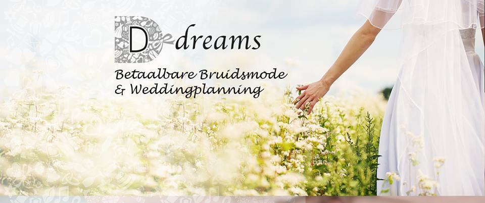 D-Dreams