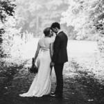 Tips voor een prachtige trouwreportage