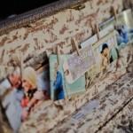 Musthaves voor een geslaagde huwelijksreis
