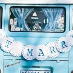 De leukste inspiratie bronnen voor je bruiloft!