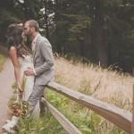 Do's en Don'ts voor je bruiloft