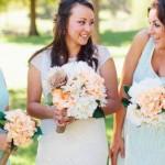 De mooiste budget trouwjurken