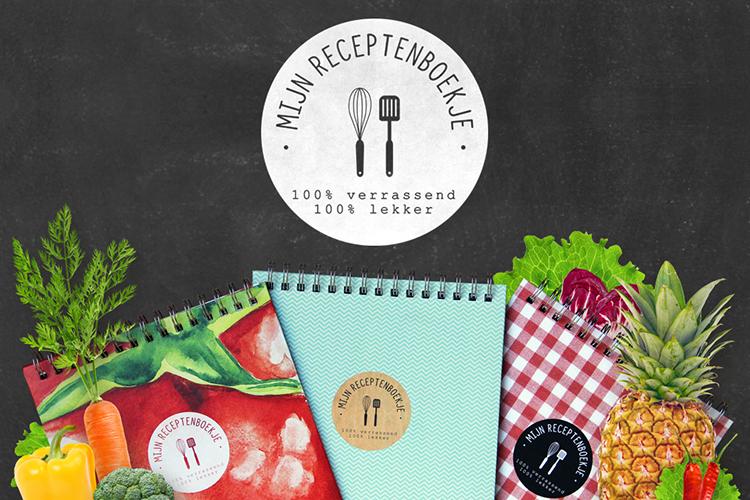 receptenboekje-blogfoto