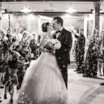 Trouw inspiratie, trouwblog, trouwen, feite, verloofd, verliefd, bruiloft