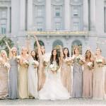 Wat komt er allemaal kijken bij het plannen van een bruiloft