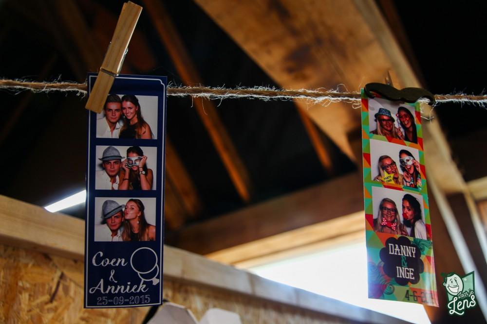 Fotostrips-uit-photobooth