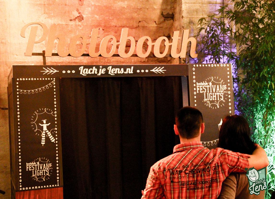 Photobooth-op-bruiloft