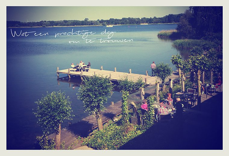 Postillion Amersfoort_prachtig