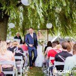 Vind inspiratie voor jouw bruiloft bij One Day Wedding!
