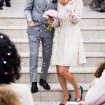 De 8 mooiste huwelijksrituelen ter wereld