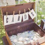 Deel de informatie over jullie bruiloft én ervaar samen!