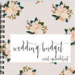 Bewaak je budget met een begroting