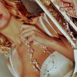 Wil jij ook een perfect figuur in je trouwjurk?